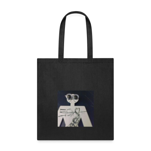 Superchuyito Merch - Tote Bag