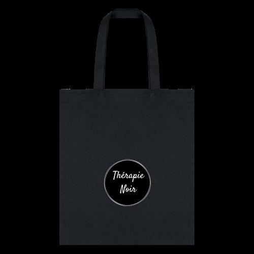 Classic Logo - Tote Bag