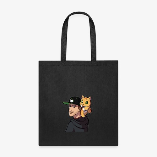 redsnoW Logo - Tote Bag