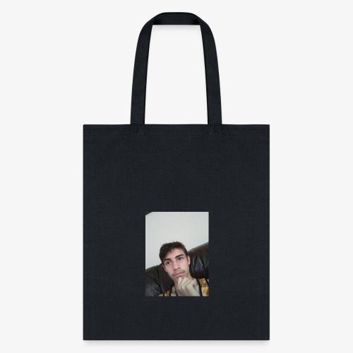 Baby Santi - Tote Bag