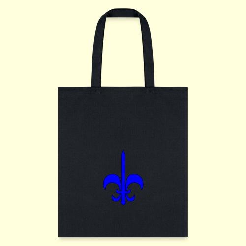 Adventurers' Guild Logo - Tote Bag