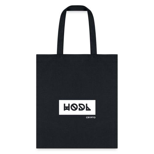 HODL - Tote Bag
