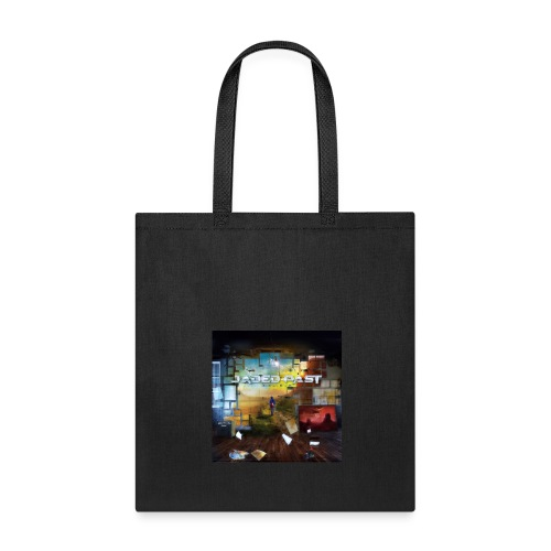 BELIEVE OFFICIAL COVER - Tote Bag