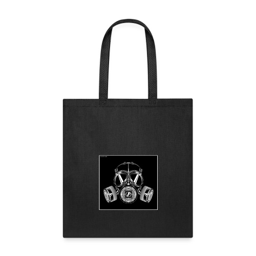 Special collab with kealian rich tv - Tote Bag