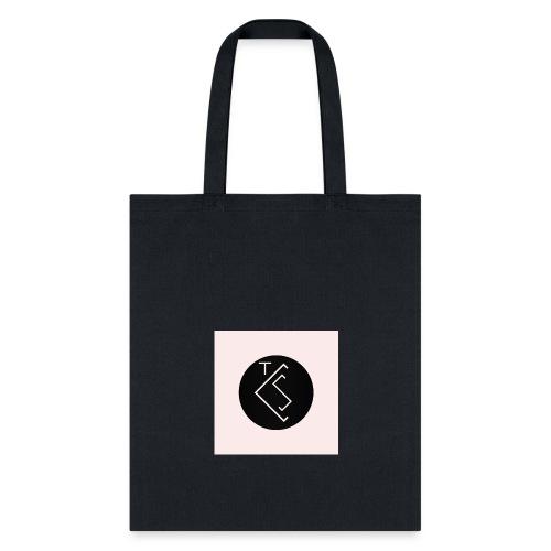 TLS - Tote Bag