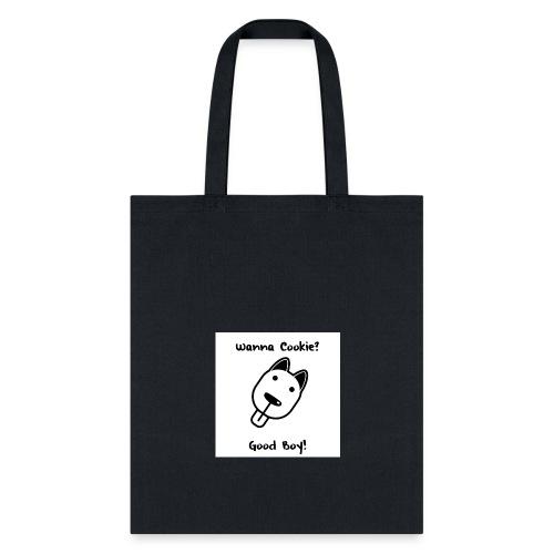 Set 2 - Tote Bag