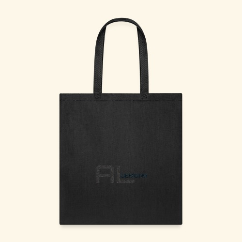 AL Designs - Tote Bag