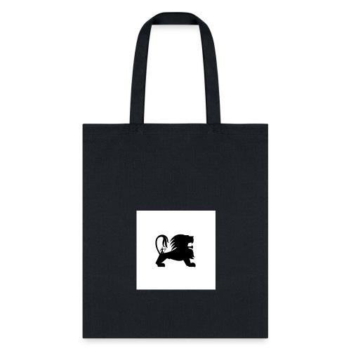 kcelione - Tote Bag