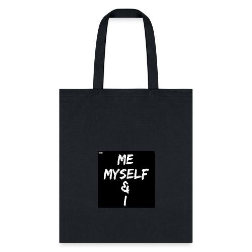 ashley bittle - Tote Bag