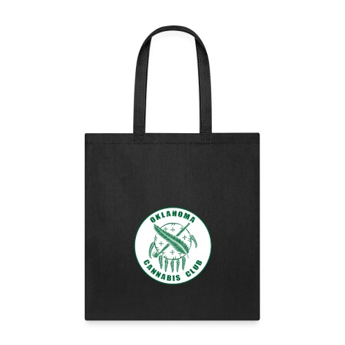 received 1967687343243323 - Tote Bag