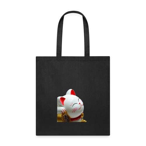animal art asia 932261 burned - Tote Bag