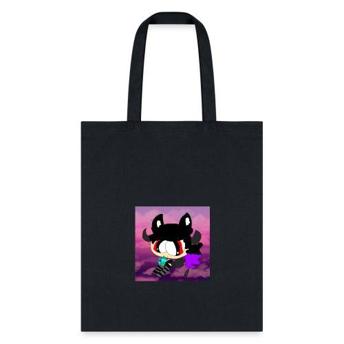 IMG 2055 - Tote Bag