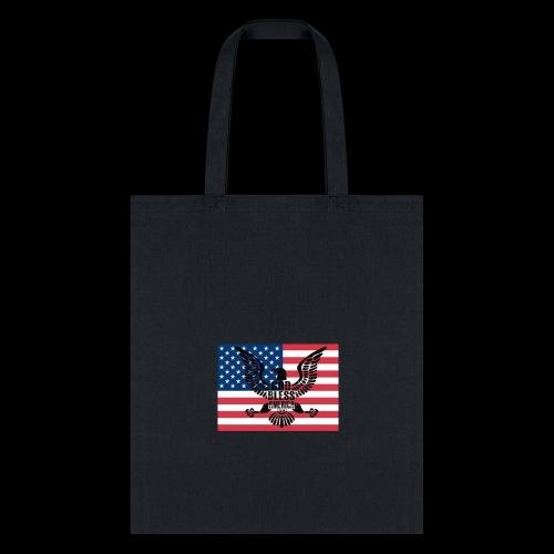 america2 - Tote Bag