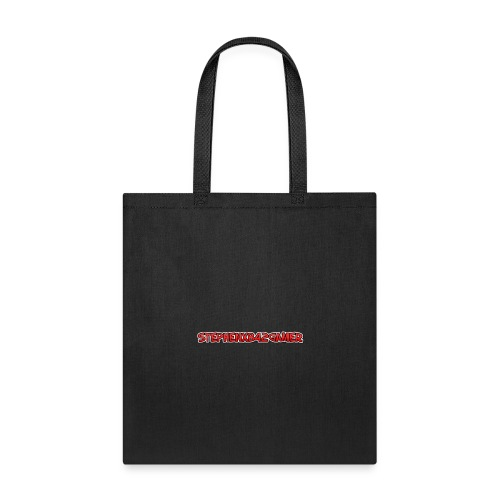 stephenxb42gamer logo - Tote Bag