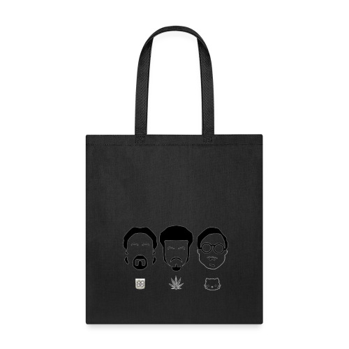 The TrailerBois - Tote Bag
