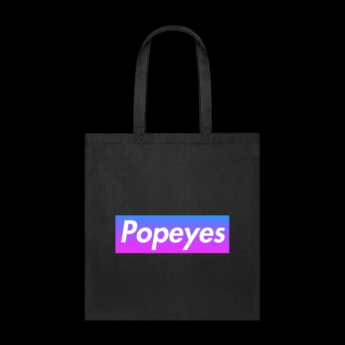 pink and blue Updated - Tote Bag