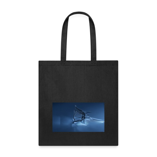 gift mugs - Tote Bag