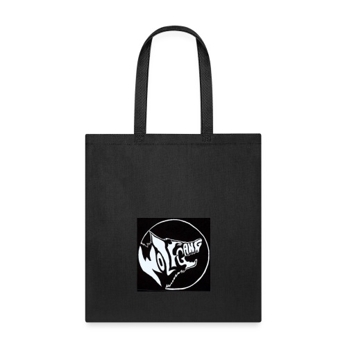 new stuff - Tote Bag
