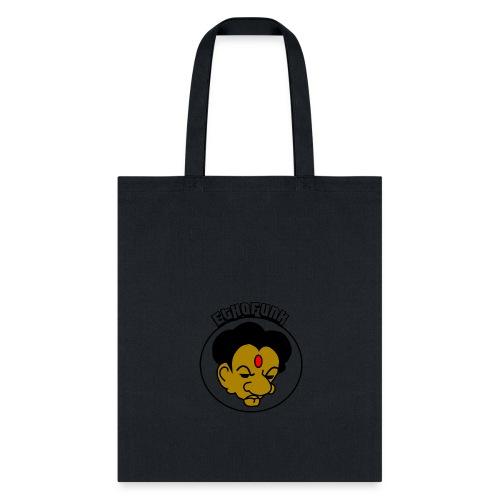 ethofunk - Tote Bag
