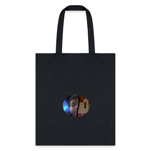 Mix Match Merch - Tote Bag