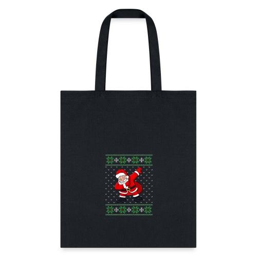 Sanata design - Tote Bag