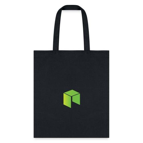 A Neo logo - Tote Bag