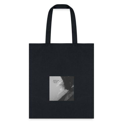 Smile My Loves - Tote Bag