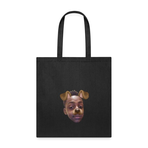 ChrisToHyper - Tote Bag