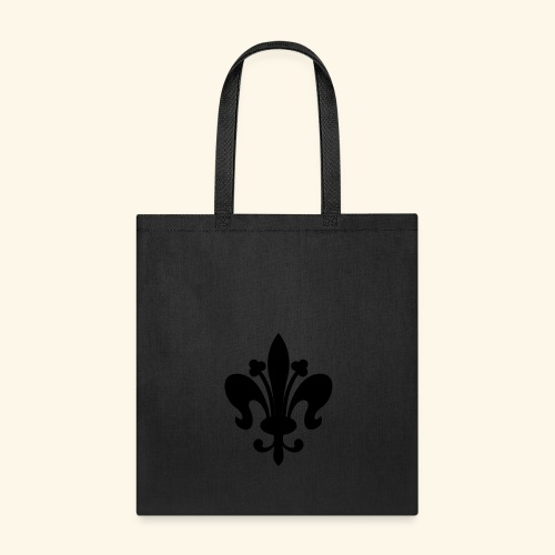 royal - Tote Bag