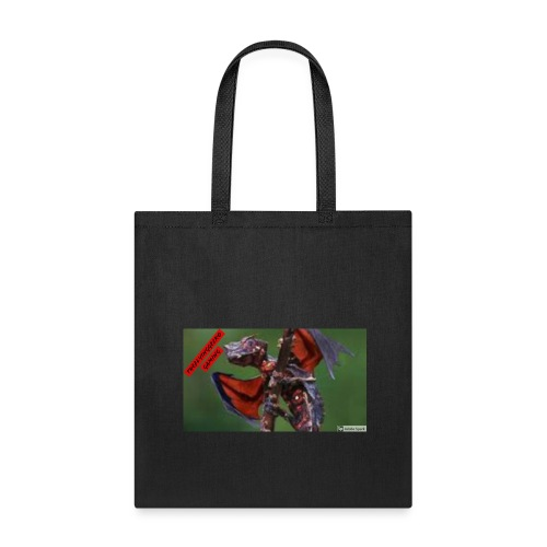 First gen - Tote Bag