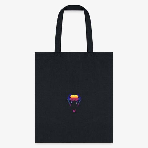 1533081318110 - Tote Bag