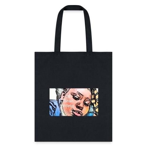 Tyler merch - Tote Bag