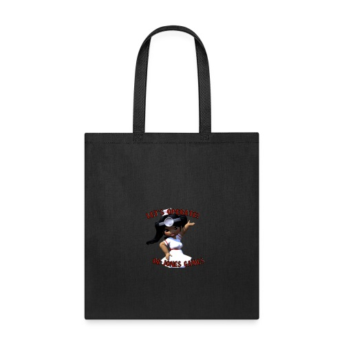 Lets Operate! - Tote Bag