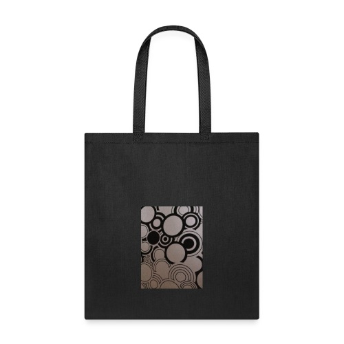 Flourishing Streams - Tote Bag