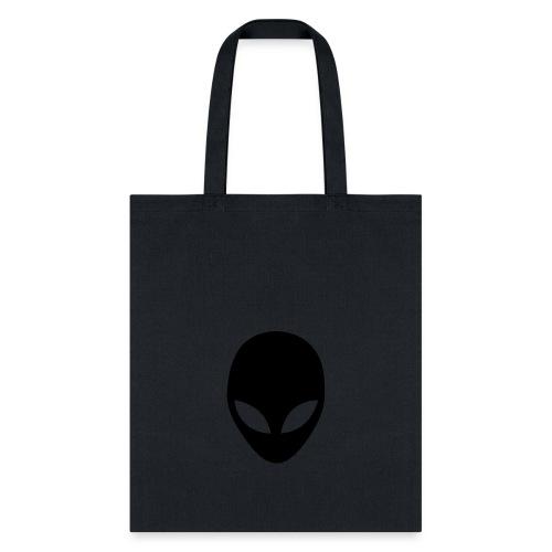 ALIEN! - Tote Bag