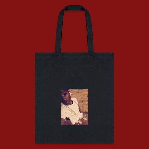 Blame It On Pooh - Tote Bag