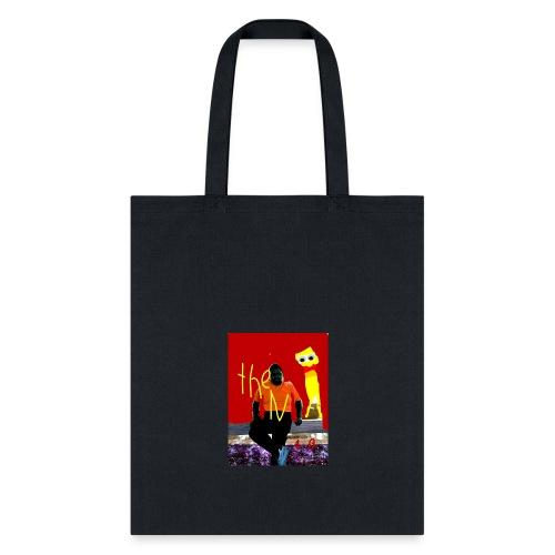 PicsArt 08 08 10 21 20 - Tote Bag