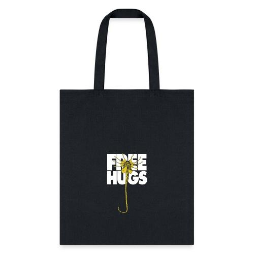 Free Hugs - Tote Bag