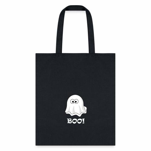 Funny skull zombie Halloween pumpkin Tee shirt 6 - Tote Bag