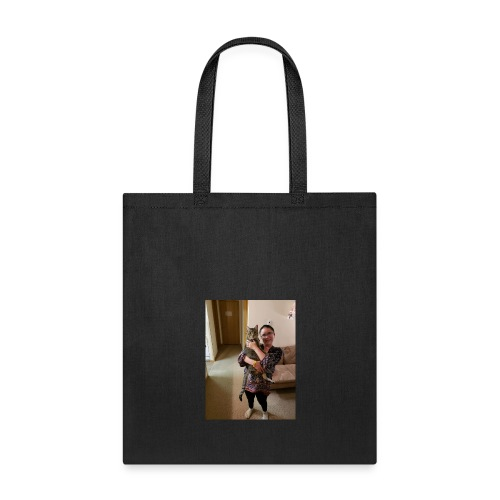 Olaf fight for mental illness - Tote Bag