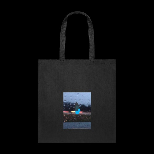 solace - Tote Bag