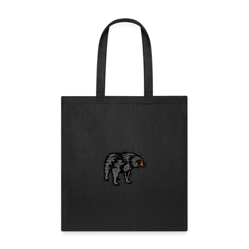blackbear hoodies - Tote Bag