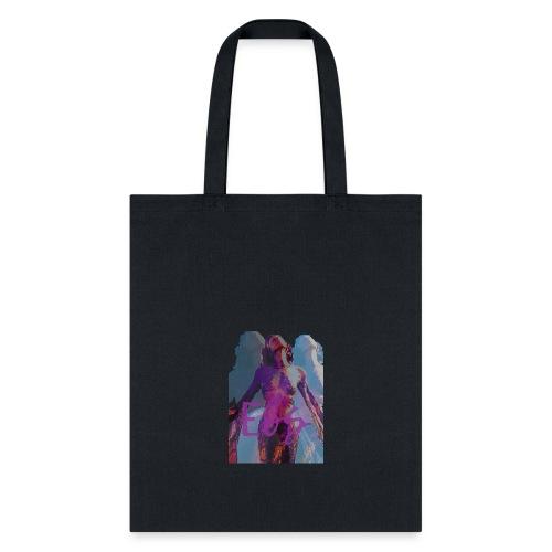 Eos - Tote Bag