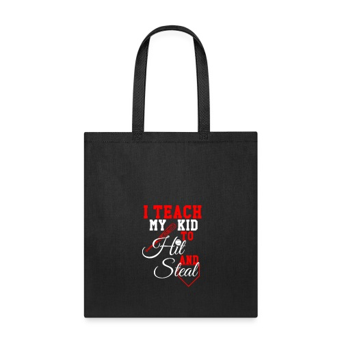baseball 2 - Tote Bag