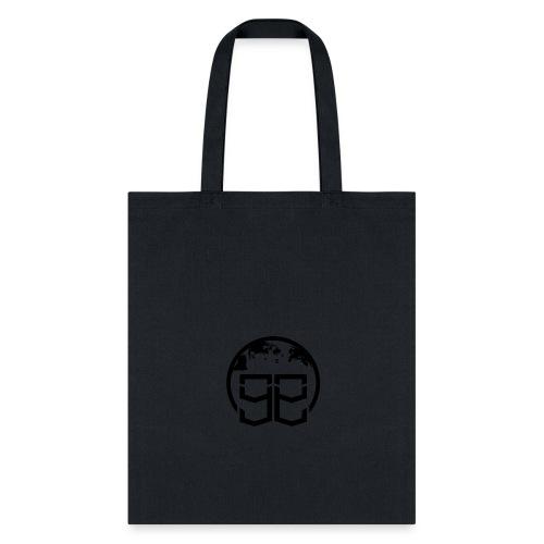 Global Goons - Tote Bag