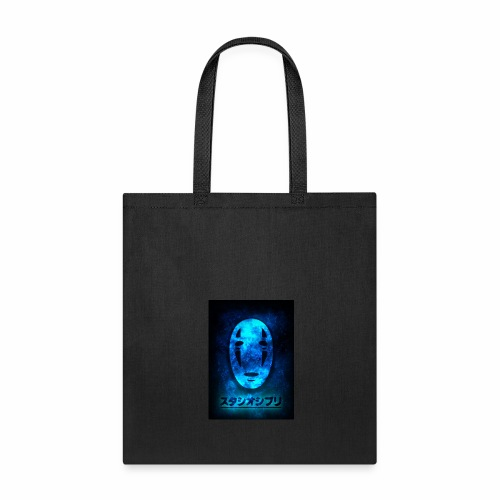 Spirite Away - Tote Bag