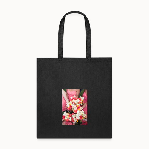weddingg5 - Tote Bag