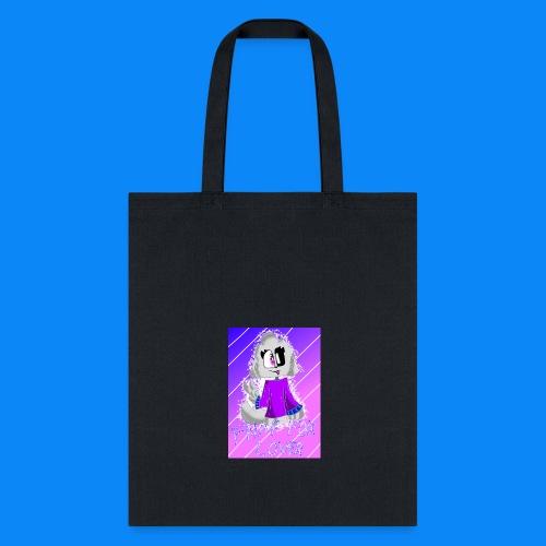 My oc - Tote Bag