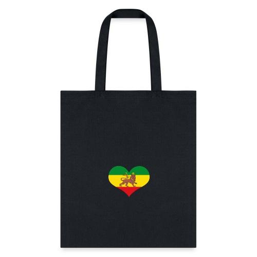 vps Logo - Tote Bag