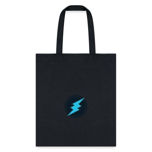 electroneum - Tote Bag